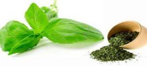 سبزیجات خشک ارگانیک