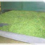 فروش سبزی خشک روستا