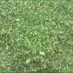 سبزی خشک نیشابور