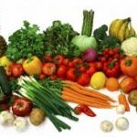 سبزیجات مفید