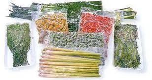 سبزیجات منجمد ارزان