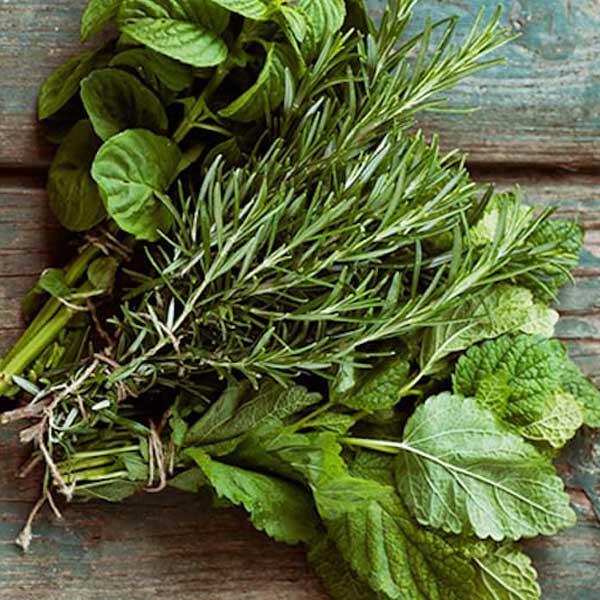 خرید سبزی خشک